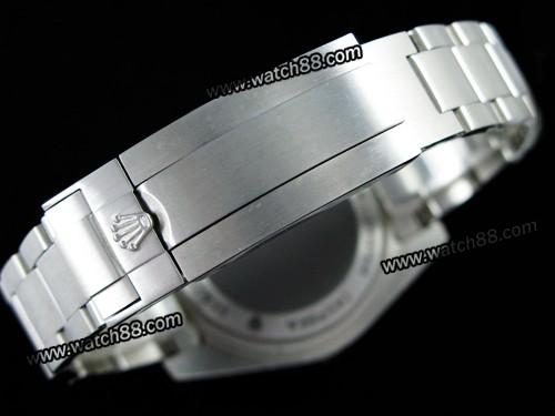 Replica Rolex Sea Dweller Deepsea Mens Watch Rol 423