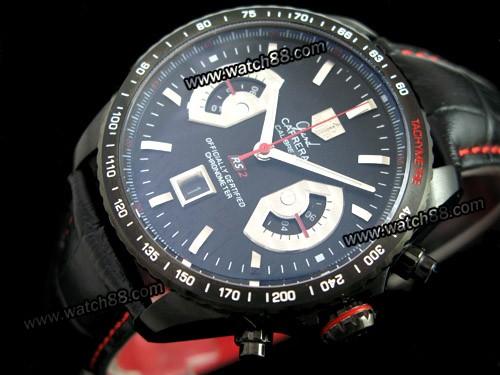 наносят только tag heuer grand carrera calibre 17 rs2 chronograph mens watch стоит больше всего